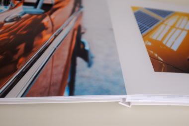 livres photo Premium